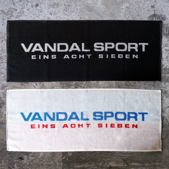 Vandal Sport Eins Acht Sieben